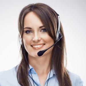Security Telefon Kontakt