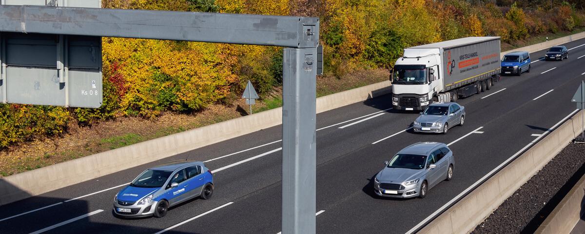 Transportbegleitung Kassel - Sicherheitsdienst