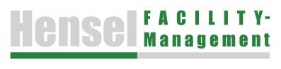 Logo Hensel Facility Management