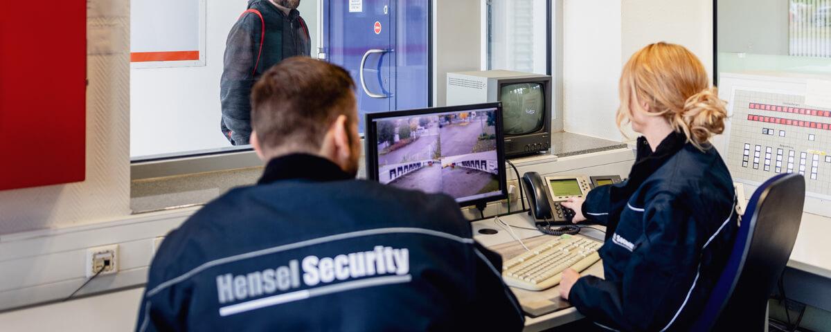Stellenangebote In Kassel